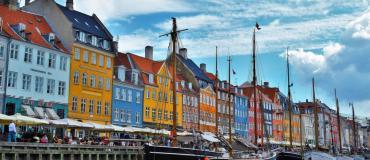 İskandinavya Turları