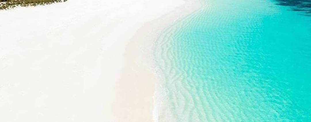 Zanzibar Turu 5 Gece Konaklama flydubai havayolları
